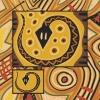 AfricanSpirit_Seite_008
