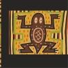 AfricanSpirit_Seite_029