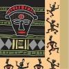 AfricanSpirit_Seite_036