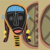 AfricanSpirit_Seite_056