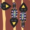 AfricanSpirit_Seite_061