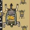 AfricanSpirit_Seite_062