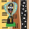 AfricanSpirit_Seite_064