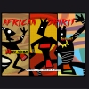 AfricanSpirit_Seite_068