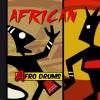 AfricanSpirit_Seite_069