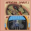 AfricanSpirit_Seite_071