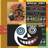 AfricanSpirit_Seite_077