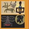 AfricanSpirit_Seite_084