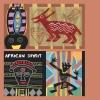 AfricanSpirit_Seite_092