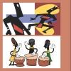 AfricanSpirit_Seite_106