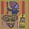 AfricanSpirit_Seite_118
