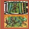 AfricanSpirit_Seite_119