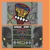 AfricanSpirit_Seite_122