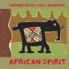 AfricanSpirit_Seite_001