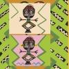AfricanSpirit_Seite_006