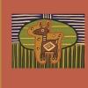 AfricanSpirit_Seite_013