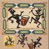 AfricanSpirit_Seite_038