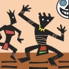 AfricanSpirit_Seite_041
