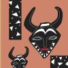 AfricanSpirit_Seite_063