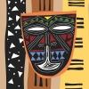 AfricanSpirit_Seite_065