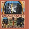 AfricanSpirit_Seite_072