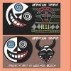 AfricanSpirit_Seite_078