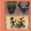 AfricanSpirit_Seite_079