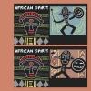AfricanSpirit_Seite_093