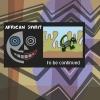 AfricanSpirit_Seite_094