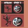AfricanSpirit_Seite_096