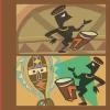 AfricanSpirit_Seite_115