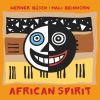 africanspirit_cover_front