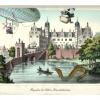 Postkarten__Seite_06