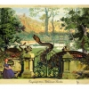 Postkarten__Seite_18