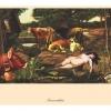 Postkarten__Seite_43