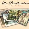 Postkarten__Seite_01