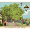 Postkarten__Seite_09