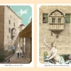 Postkarten__Seite_10