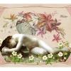 Postkarten__Seite_35
