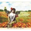 Postkarten__Seite_36
