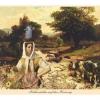 Postkarten__Seite_39