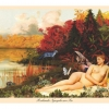 Postkarten__Seite_41