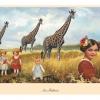 Postkarten__Seite_45