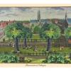 Postkarten__Seite_48