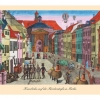 Postkarten__Seite_49