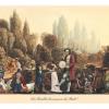 Postkarten__Seite_50