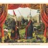 Postkarten__Seite_52