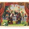 Postkarten__Seite_55