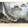 Postkarten__Seite_57