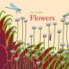 2_flowers_schmutztitel